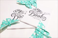 My wedding book by Zeina ! http://www.zeina-alliances.com/fr/blog/2014/10/02/my-wedding-book-by-zeina/
