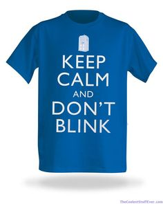 b4f20857c 51 Best The Coolest Shirts Ever! images | Cool shirts, T shirts, Tee ...