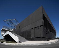 Forum Sintra / ARX