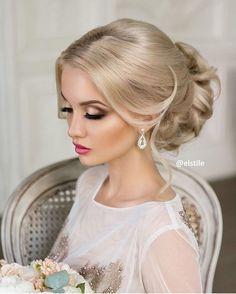 💕 Hair and makeup at @elstile | Прическа и макияж в @elstile  #elstile #эльстиль ✨  _______________________________________________________ 🔥 Elstile Magic Rotaring iron 🛍 Shop at www.elstileshop.com Or @elstileshop  ______________________________________________________🔥 Плойка самокрутка Эль Стиль 🛍 купить на Elstile.ru или пишите 📲 elstile@yandex.ru _____________________________________________________ 🇷🇺 МОСКВА + 7 926 910.6195 (звонки, what'sApp, viber)  8 800 775 43 60 (звонки)…
