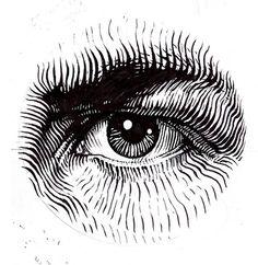 Code red engraving art, engraving illustration, illustration art, ink pen d Art And Illustration, Gravure Illustration, Engraving Illustration, Kunst Inspo, Art Inspo, Engraving Art, Scratchboard, Arte Popular, Eye Art