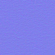Texturise Free Seamless Tileable Textures and Maps,Textures with Bump Specular and Displacement Maps for 3ds max, animation, video games, cg textures.