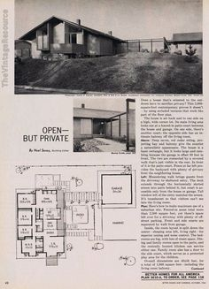 Mid Century Don Scholz Home Designs on harrison design homes, schult homes, green design homes, weber design homes, luxury homes, clark design homes, schultz design homes, 10 000sq foot homes,