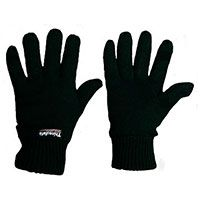 Thinsulate Gloves FOR COLD WEATHER WORKING
