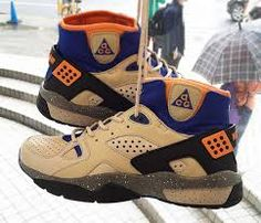 Nike ACG Boots | My Style | Pinterest | Nike acg, Nike boots and Shoes  sneakers