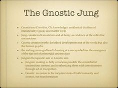 Gnosis as Carl Gustav Jung had interpreted from point of view of psychology. Colleges For Psychology, Psychology Programs, Forensic Psychology, Psychology Major, Counseling Psychology, Psychology Quotes, School Psychology, C G Jung, Frases