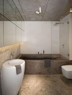 Browar Lubicz Studio by Anke Design Studio (10)