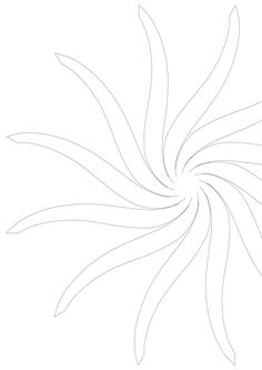 www.dontmesswiththerabbit.fr wp-content uploads 2015 06 Dont-mess-with-the-rabbit-paper-matrix-patron-montgolfiere-en-papier-1.jpg