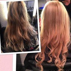 #amcube #balayage #haircolor #hair #hairsalon #stylist #olaplex #hairdo #wella #ombre    #kamppi #kampaamo #kampaaja #hiusväri #hiukset #kampaus #hiustenleikkaus #helsinki#cube_kamppi # Hair Cubed, Helsinki, Long Hair Styles, Beauty, Long Hairstyle, Long Haircuts, Long Hair Cuts, Beauty Illustration, Long Hairstyles