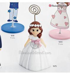 Sujeta Tarjetas Niña Comunión Fajin Lila Disney Princess, Disney Characters, Kids Cards, Lilac, Disney Princesses, Disney Princes