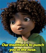 Rihanna as Tip in the first official Dreamworks Animation Trailer Home Dreamworks Home, Dreamworks Animation, Disney And Dreamworks, Black Girl Art, Black Girls Rock, Black Girl Magic, 2015 Movies, Home Movies, Disney Home