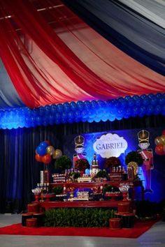 16 SITE Gabriel - 1 ano-21