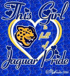 Jaguar P