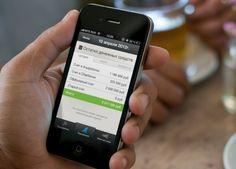 Топ-12 iphone-приложений, которые просто обязан иметь каждый бизнесмен! - iLift