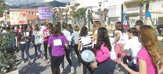 alumnos-de-la-herradura-corren-contra-la-violencia-de-genero