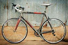 Bike Review: Jack Kane Custom Nighthawk SL - BikeRoar