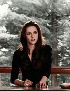 Twilight 2008, Twilight Saga Series, Twilight Edward, Twilight Breaking Dawn, Breaking Dawn Part 2, Twilight New Moon, Twilight Movie, Vampire Twilight, Bella Cullen