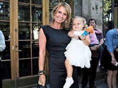 Arnstad vil få barnetrygd til hun fyller 64 år