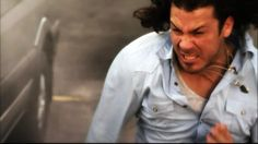 This is #ChristianKane actor, singer, songwriter, stuntman, cook! pic!