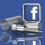 3 Examples of Using Custom Tab, Facebook Application and Fan Gate for Business