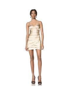 Vera Wang Women's Tiered Dress with Open Back, http://www.myhabit.com/ref=cm_sw_r_pi_mh_i?hash=page%3Dd%26dept%3Dwomen%26sale%3DABTVTUWVNYMZT%26asin%3DB008WY650K%26cAsin%3DB006ID86CW