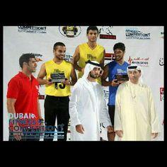 #分享Instagram #hhsheikhmajid #Dubai #UAE #Sport #دبي #الإمارات #رياضه