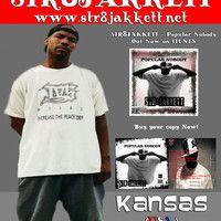 STR8JAKKETT Shout Out for Soul Central TV/Magazine/Network by soulcentraltv on SoundCloud
