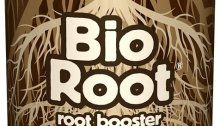 BioRoot Root Booster – By General Organics – Product Review