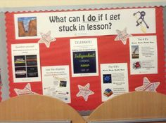 independent learners display - Google Search