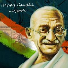 Simply Healthy Diets wishes you all a very Happy Gandhi Jayanti!  #simplyhealthy   *** Subscribe for FREE Healthy Updates on http://simplyhealthydiets.com/ ***