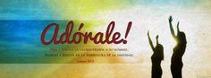 Dad a Jehová la gloria debida a su nombre; adorad a Jehová en la hermosura de la santidad. Salmos 29:2  Portadas para Facebook - Facebook covers