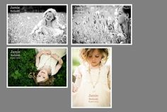 communiefotograaf communiereportage laten maken limburg