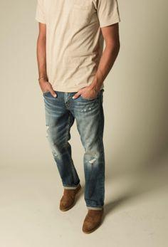 65e6700bba2b 102 Best Man-terest images in 2019   Guys jeans, Jeans for men, Man ...