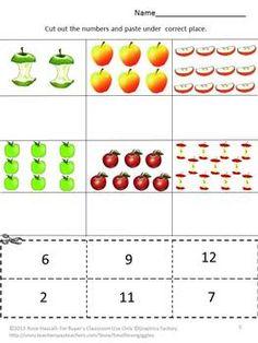 Maths ideas/worksheets on Pinterest   Number Lines ...