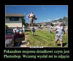 Po co brać leki jak można brać mEmE # Humor # amreading # books # wattpad Very Funny Memes, Haha Funny, Have Time, Have Fun, Funny Lyrics, Hahaha Hahaha, Polish Memes, Funny Mems, Best Memes