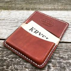 Js nyc leather folding travel cribbage board leather work js nyc leather folding travel cribbage board leather work pinterest reheart Image collections