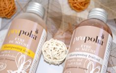 shampooing_bio_traitant_doux_propolia_  #propolia #propolis #cosmetiquebio #cosmetique #cosmétiquebio #shampoing #cheveux #bio #shampoingbio #shampooing #shampooingbio