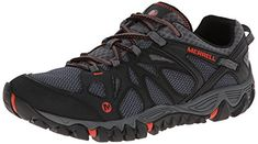 Merrell Men's All Out Blaze Aero Sport Hiking Water Shoe, Black/Red, 10 M US Merrell http://www.amazon.com/dp/B00KZOCH7U/ref=cm_sw_r_pi_dp_T52fvb1JMDXCA