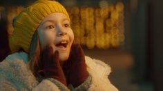 Promo Christmas 2016 for Rai & Disney. Spot di Natale dell'offerta Disney sulla Rai.  Director: Daniel Marini Cinematographer: Francesco Di Pierro First assistant director: Simone Valentini Camera assistant: Marco Vignoni Camera first assistant: Alessandro Merluzzi Data Manager: Tommaso Turco Set Design: Ilaria Nomato Costumes Designer: Laura Di Marco Ass. Costumes Designer: Enrica Iacoboni Maker-up: Grazia Carbone  POST PRODUCTION: Lightcut Films Editor: Umberto Pomo Colorist...