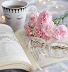 صباح الخير ثم :  عافية وراحة بآل ويوم جميل  اللهُم صباح لايمسنا فيه سوء.....'