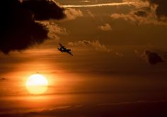 A U.S. Air Force Reserve aircrew flying a C-130 Hercules aircraft assigned to the 910th Airlift Wing, Youngstown Air Reserve Station, Ohio, performs aerial spraying June 25, 2014, over Joint Base (JB) Charleston, S.C.  Photo By: US DEPARTMENT OF DEFENSE