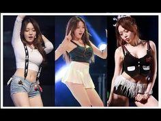 Dj Soda Korean Party Nightclub 2015 - Nonstop DJ Soda New  2015