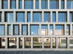 arquitectura zona cero: SUIZA ESCOLAR / ESPOSITO+JAVET ARCHITECTES