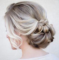 wedding-hairstyle-9-06152015nz
