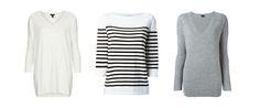 Sweaters 1