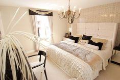 Kids bedroom chandeliers interior design ideas - Interior Design Pics