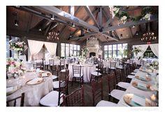 reception, place setting, garland, pink, green, drapery, fireplace, wedding day, love, Old Edwards Inn Wedding, Charlotte NC Wedding Photographer, Kristin Vining Photography