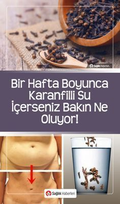 Bir Hafta Boyunca Karanfilli Su İçerseniz Bakın Ne Oluyor – Düşük karbonhidrat yemekleri – Las recetas más prácticas y fáciles Fitness Apps, Health Fitness, Fitness Inspiration, Menu Dieta, Nutrition, Heart Healthy Recipes, Easy Recipes, Detox Recipes, Low Carb Diet