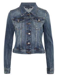 Coats Jackets Shop Online Jackets Womens Clothing Fashion | FCUK French Connection Australia