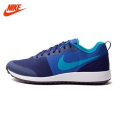 84.70$  Watch here - http://alidpd.shopchina.info/1/go.php?t=32807766607 - NIKE Men's Light Comfortable Breathable Skateboarding Shoes Sport Sneakers  #magazineonlinewebsite